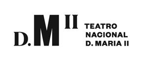 AnC16-logos-12