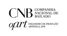 AnC16-logos-6